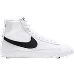 Nike Blazer Mid  - Boys' Grade School