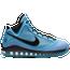 Nike LeBron VII  - Boys' Grade School