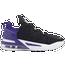 Nike LeBron XVIII  - Boys' Grade School