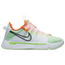 Nike PG 4 Gatorade  - Boys' Grade School