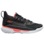 Under Armour Curry 7  - Boys' Grade School
