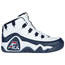 Fila Grant Hill 95  - Boys' Grade School