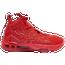 Nike LeBron XVII  - Boys' Grade School