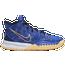 Nike Kyrie 7  - Boys' Grade School