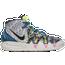 Nike Kybrid S2  - Boys' Grade School