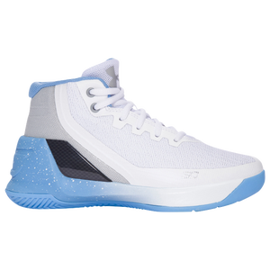 presenting classic style watch Under Armour Curry Shoes   Foot Locker