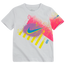 Nike Kyrie 90's S/S T-Shirt - Boys' Toddler