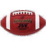 Spalding J5V Advance NFHS Official Football - Men's
