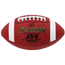 Spalding J5V Advance NFHS Official Football - Men's