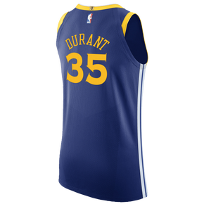 c5928b06636a Nike NBA Authentic Jersey - Men s