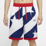 Nike Throwback Stars Shorts - Men's