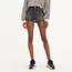 Levi's 501 Shorts - Women's