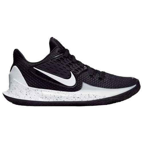 100% authentic b419f 259de The Best Nike Basketball Shoes in 2019 - Top 10 Expert Picks