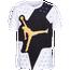 Jordan AJ6 Legacy T-Shirt - Boys' Grade School