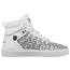 K-Swiss Gary Vee Mid - Men's