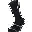 Jordan NBA Elite Quick Crew