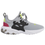 Nike React Presto  - Girls' Grade School