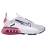 Nike Air Max 2090  - Girls' Grade School