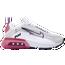 Nike Air Max 2090  - Girls' Grade School