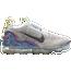 Nike Air Vapormax Flyknit  - Boys' Grade School