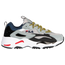 Fila Ray Tracer  - Boys' Grade School