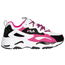 Fila Ray Tracer  - Girls' Grade School