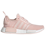 adidas Originals NMD R1  - Girls' Grade School
