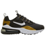 Nike Air Max 270 React  - Boys' Grade School