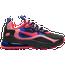 Nike Air Max 270 React  - Boys' Grade School