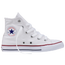 Converse Chuck Taylor All Star Hi  - Boys' Preschool