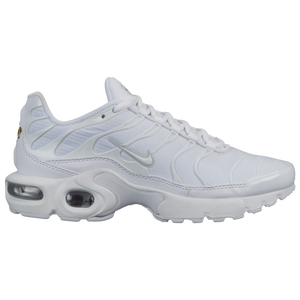 fantastic savings best quality cheap prices Nike Air Max Plus | Foot Locker Canada