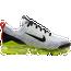 Nike Air Vapormax Flyknit 3  - Boys' Grade School