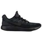 4934c7d0a0261 Product model nike lunarepic low flyknit 2 mens 272581.html