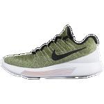 promo code 60bf3 64dd5 Nike Lunarepic Low Flyknit 2 - Women's