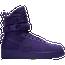 Nike SF Air Force 1 High '18 - Men's