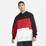 Nike Spotlight Hoodie - Men's