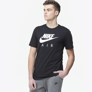 finest selection the latest really comfortable Men's Nike T-Shirts | Foot Locker