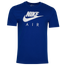 Nike Air T-Shirt - Men's