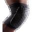 McDavid Teflx Knee/Shin/Elbow Pad