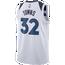 Nike NBA Swingman Jersey - Men's