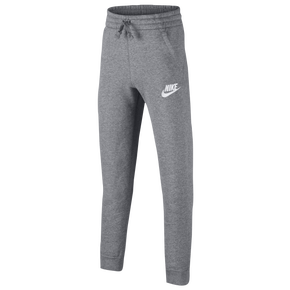 outlet fantastic savings 2019 original Nike Pants