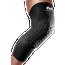 McDavid Hex Leg Sleeves - Men's