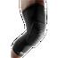 McDavid Teflx Leg Sleeve - Men's