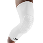 31c09e4ca1 McDavid Teflx Leg Sleeve - Grade School | Eastbay