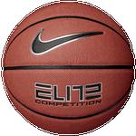 Nike Team Elite Competition 8P 2.0 Basketball - Women's
