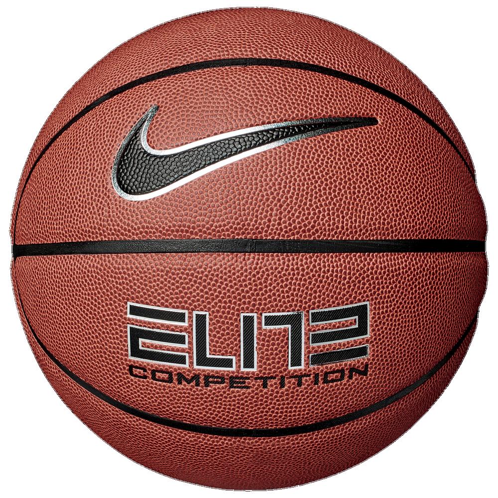 Nike Team Elite Competition 8P 2.0 Basketball - Womens / 28.5