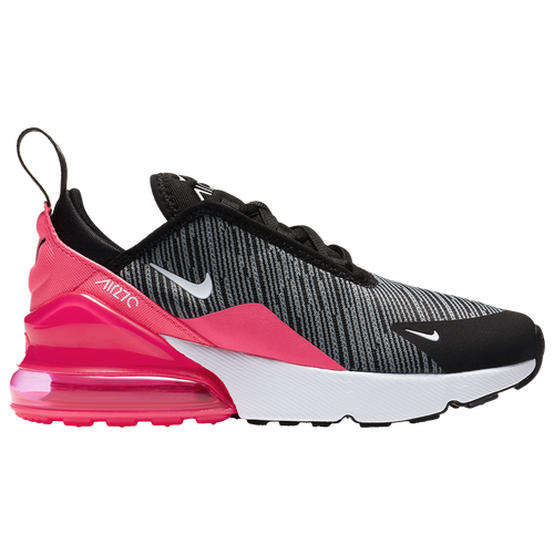 Nike Air Max 270 - Girls Preschool ...