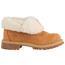 Timberland Roll Top Boots  - Boys' Preschool