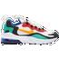 Nike Air Max 270 React  - Boys' Preschool