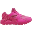 Nike Huarache Run  - Girls' Preschool